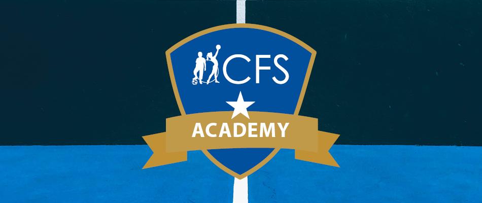 cfs academy