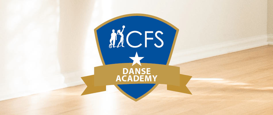 /assets/images/banner/academy/danseacademy.png
