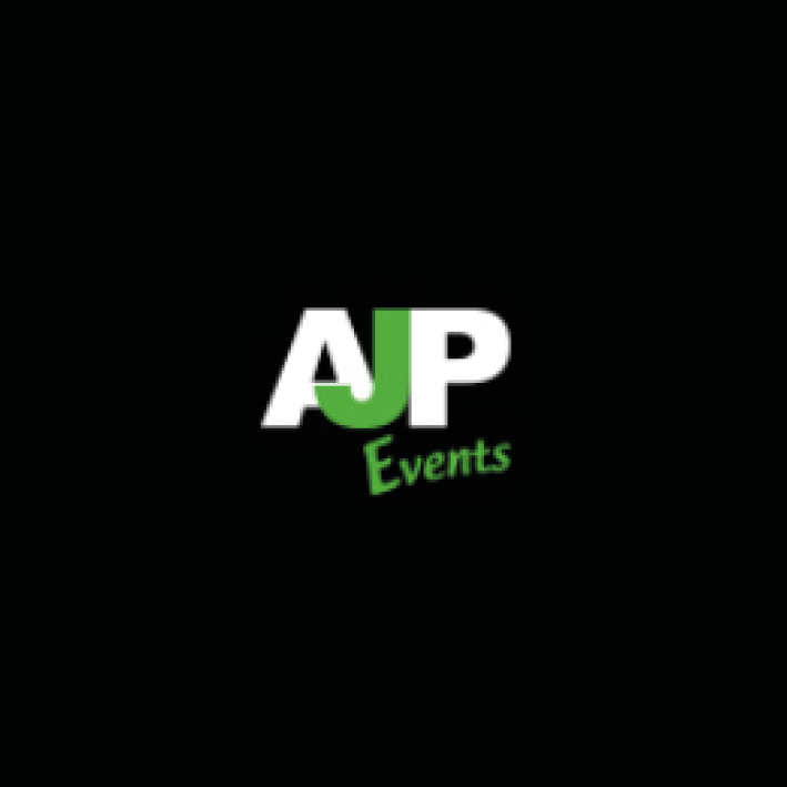 AJP Events