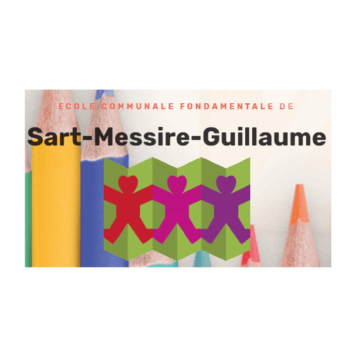 Ecole Sart-Messire-Guillaume
